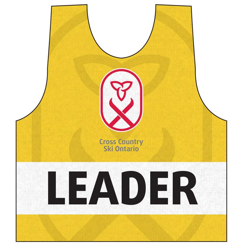 xcso-leader-bib