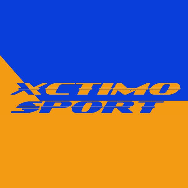 XCTimoSport logo