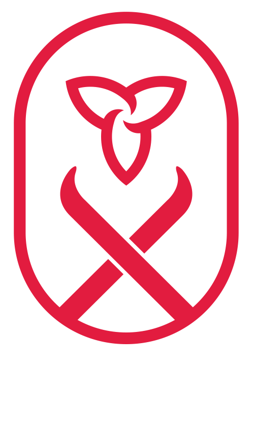 Cross Country Ski Ontario logo