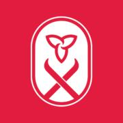 XCSO logo