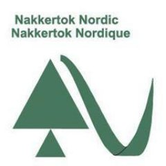 Candy Cane Cup @ Nakkertok Nordic