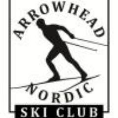 Muskoka Loppet @ Arrowhead Nordic