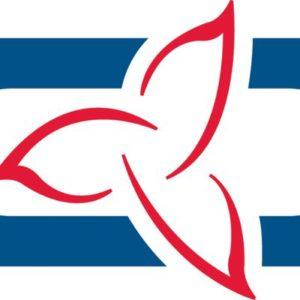 OFSAA Nordic @ Huntsville, ON | Huntsville | Ontario | Canada