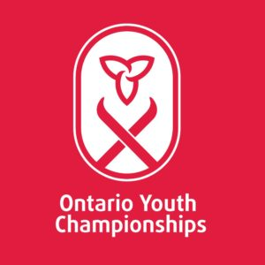 Ontario Youth Championships @ Porcupine Ski Runners | Timmins | Ontario | Canada