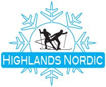 Yuletide Blast: Paraffin Race Series @ Highlands Nordic | Duntroon | Ontario | Canada
