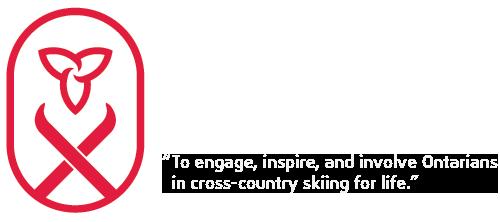 Cross Country Ski Ontario
