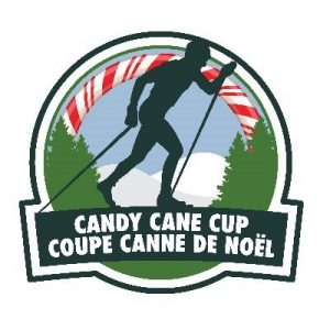 Candy Cane Cup - CANCELLED @ Nakkertok Nordic | Gatineau | Québec | Canada