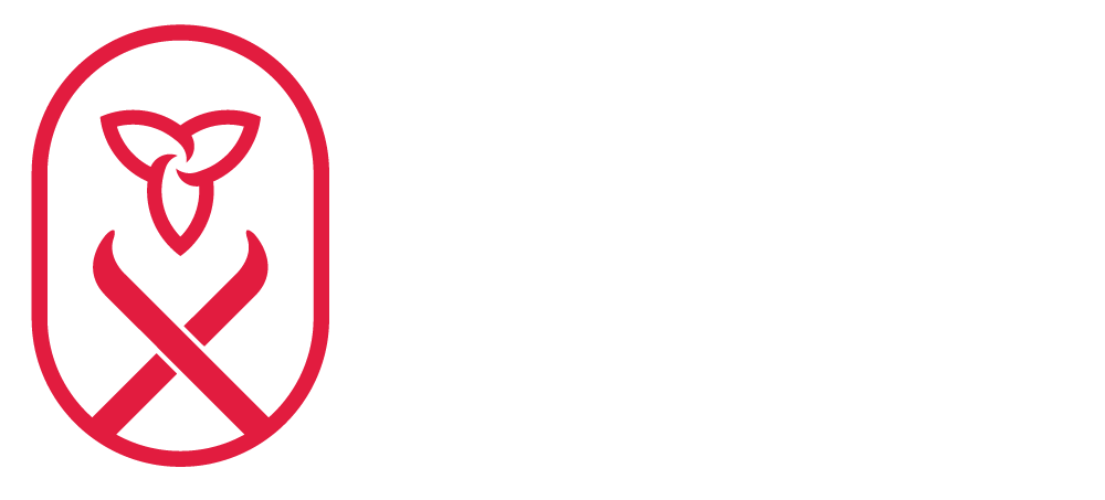 Cross-Country Ski Ontario Logo