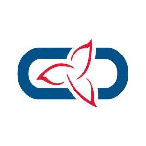 OFSAA @ Lakefield College School | Lakefield | Ontario | Canada
